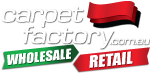 Carpet Factory - Canberra's biggest stockist of cheap carpets, bamboo flooring, carpet tiles, rugs, luxury vinyl, runners and more..