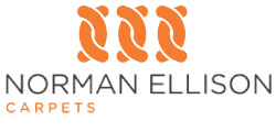 norman ellison carpets