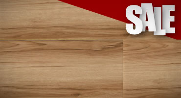 timber floor stock sale