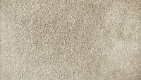 b_200_113_16777215_00_images_carpet_plush_samples_grey.jpg