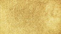b_200_113_16777215_00_images_carpet_plush_samples_sand2.jpg