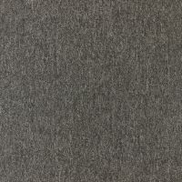 Carpet tile 1 mid grey