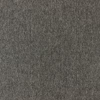 Carpet tile 1 mid grey