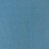 Carpet tile 10 sky blue