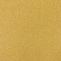 Carpet tile 11 canary yellow