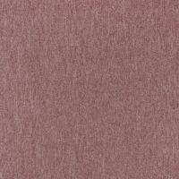 Carpet tile 14 lavender pink