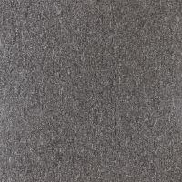 Carpet tile 2 grey fleck