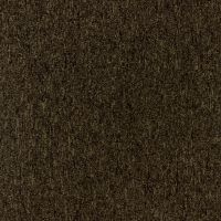 Carpet tile 4 brown fleck