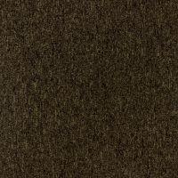 Carpet tile 4 brown fleck