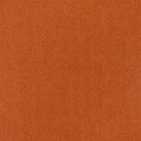 Carpet tile 7 orange tangerine