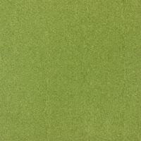 Carpet tile 8 lime green