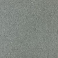 Carpet tile 9 light grey blue