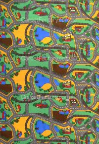 b_200_290_16777215_00_images_kids_rugs_xxl-giant-roads-kids-rug-2-x-3-2.jpg