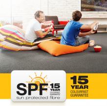 spf 15  15 year warranty