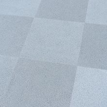 flotex flocked waterproof carpet tile cheapest cheap greycheckerboard layout