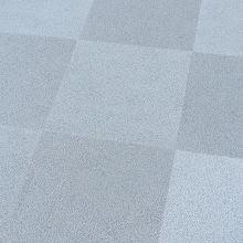 flotex flocked waterproof carpet tile cheapest cheap greycheckerboard layout