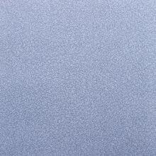 karndean carpet tile flocked grey