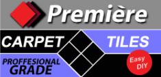 premiere best carpet tiles cheap