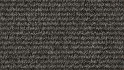 carpet caribbean grenada floor godfrey hirst carpet