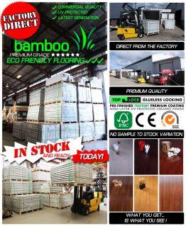 b_262_319_16777215_00_images_bambooandtimber_Bamboo-flooring-cheap-canberra-wholesale_CHEAP.jpg