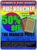 b_300_100_16777215_00_images_rugs_summer-rug-range-rug-voucher-half-price-sale.png