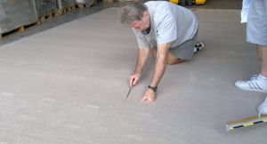 b_300_162_16777215_00_images_carpet_install_canberra_carpet_expert_install.jpg