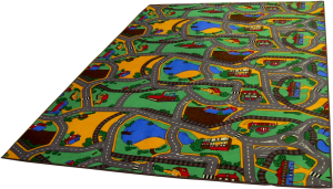 b_300_171_16777215_00_images_kids_rugs_giant-roads-rug.png