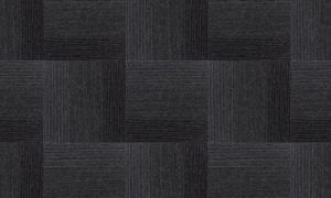 b_300_190_16777215_00_images_carpettiles_Grey_carpet_tiles_cheap_ls91.jpg