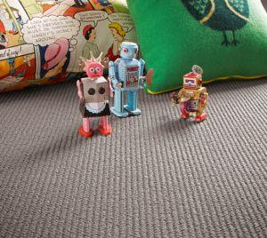 b_300_268_16777215_00_images_carpet-styles-canberra_carpet-styles-types-multi_level_loop-primary_1.jpg