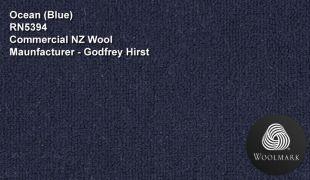 kingsgate heather ocean blue wool commercial carpet cheap