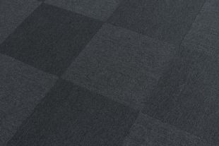 presto carpet tiles cheap