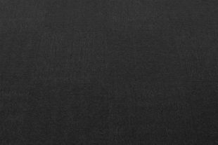 presto carpet tiles cheapest carpet squares