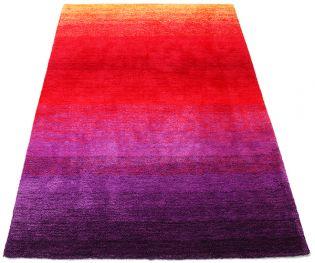 Juliet Purple Red Orange Sized Web