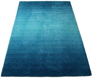 Juliet Ocean Blue Sized Web