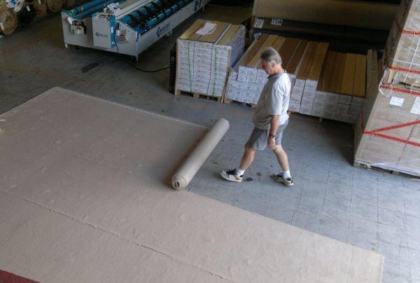 b_600_404_16777215_00_images_carpet_install_carpet_install_canberra.jpg