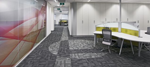 b_635_285_16777215_00_images_carpettiles_godfrey_hirst_commercial_carpet_tile_office_1.jpg