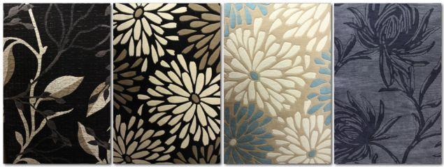 b_636_239_16777215_00_images_rugs_rugs-template-floral-wool.jpg