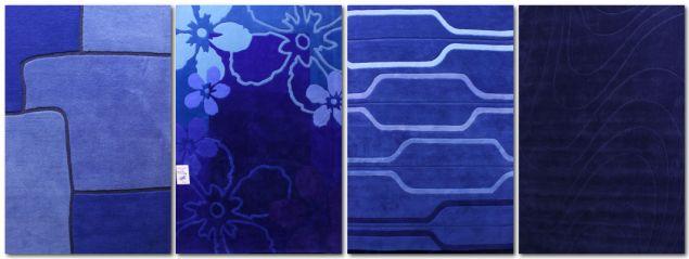b_636_239_16777215_00_images_rugs_rugs-template.jpg