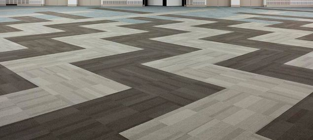 b_636_285_16777215_00_images_godfrey_hirst_commercial_carpet_tile_public_5.jpg