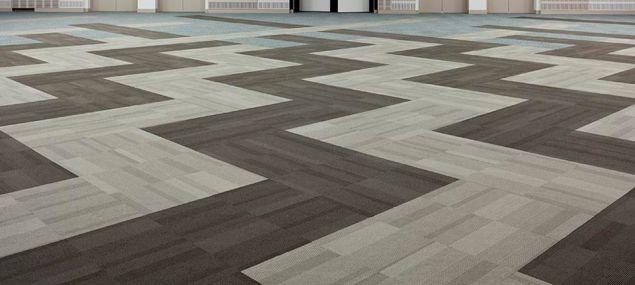 b_636_285_16777215_00_images_godfrey_hirst_commercial_carpet_tile_public_5.jpg