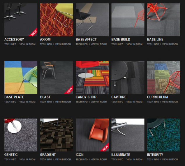 b_636_570_16777215_00_images_carpettiles_carpet_tiles_1.PNG
