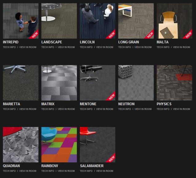 b_636_579_16777215_00_images_carpettiles_carpet_tiles_2.PNG