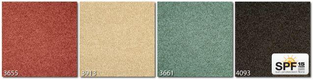 b_637_163_16777215_00_images_Carpet_SAMPLES-NYLON-godfrey-3.jpg