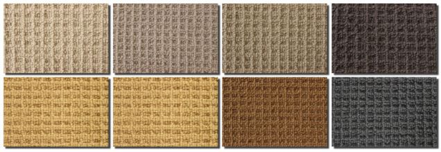 b_637_220_16777215_00_images_Carpet_carpet-samples-template.jpg