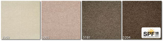 b_638_163_16777215_00_images_Carpet_Samples-VARIOUS-NYLON.jpg