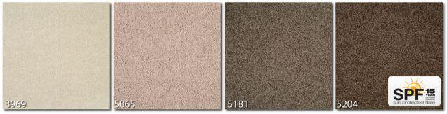 b_638_163_16777215_00_images_Carpet_Samples-VARIOUS-NYLON.jpg