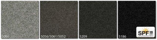 b_638_163_16777215_00_images_Carpet_Samples_SOLUTION-DYED-NYLON-GODFREY-HIRST-CANBERRA.jpg