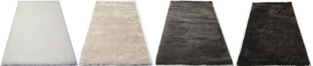 b_640_136_16777215_00_images_rugs-2_rugs-shaggy-cheap-3-sliver-shiny-rug-grey-black-white-softest.jpg