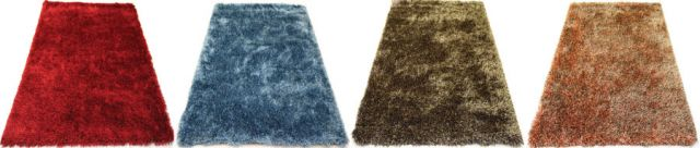 b_640_136_16777215_00_images_rugs-2_rugs-shaggy-cheap-red-blue-green-gold-silver-softest.jpg