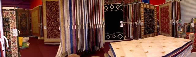 b_640_189_16777215_00_images_rugs-3_RUG_ROOM_2.jpg